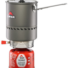 Reactor_Stove_Systems_2_