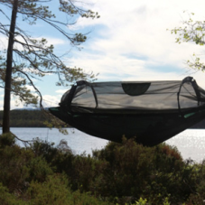 DD SUPERLIGHT JUNGLE HAMMOCK