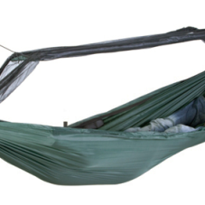 dd travel hammock  bivi     dd travel hammock tried and trusted on many expeditions   rh   intrepid expeditions co uk
