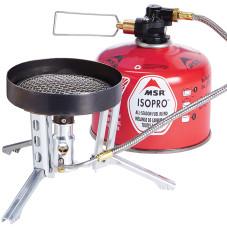 msr-windburner-remote-canister-stove